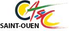 Casc de Saint-Ouen